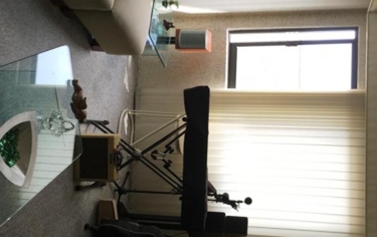 Foto de casa en venta en, lomas de las águilas, álvaro obregón, df, 882487 no 12