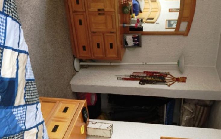 Foto de casa en venta en, lomas de las águilas, álvaro obregón, df, 882487 no 19