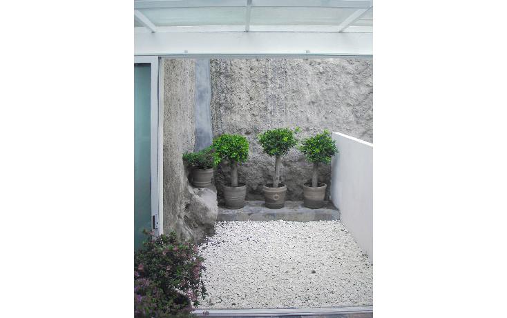 Foto de casa en venta en  , lomas de las ?guilas, ?lvaro obreg?n, distrito federal, 1184595 No. 05
