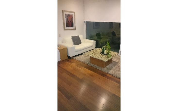 Foto de casa en venta en  , lomas de las ?guilas, ?lvaro obreg?n, distrito federal, 1271051 No. 02