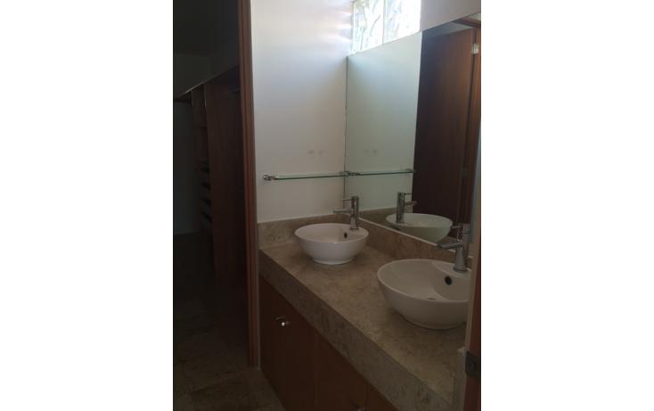 Foto de casa en venta en  , lomas de las ?guilas, ?lvaro obreg?n, distrito federal, 1271051 No. 06