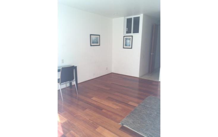 Foto de casa en venta en  , lomas de las ?guilas, ?lvaro obreg?n, distrito federal, 1271051 No. 15