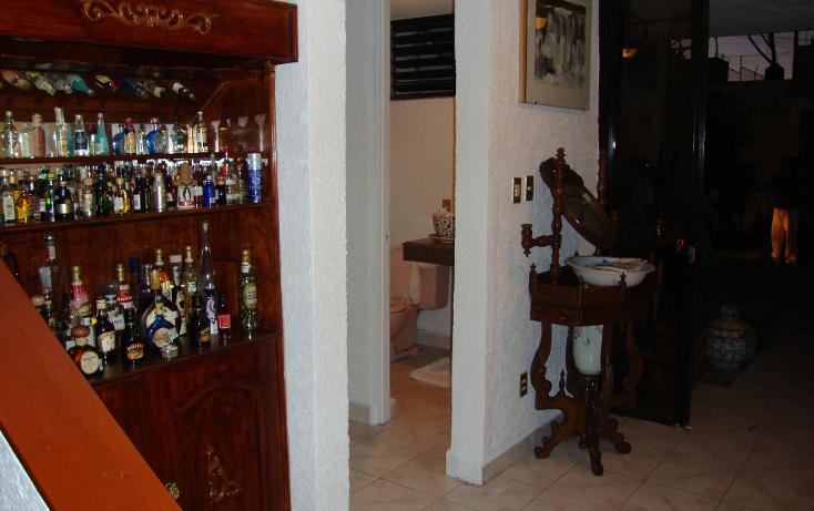 Foto de casa en venta en  , lomas de las águilas, álvaro obregón, distrito federal, 1427667 No. 02