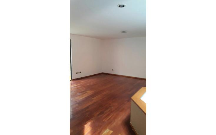Foto de casa en venta en  , lomas de las ?guilas, ?lvaro obreg?n, distrito federal, 1770076 No. 04