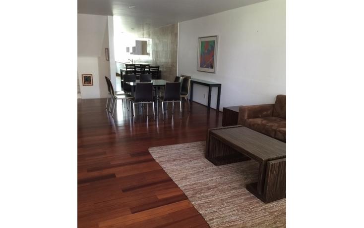 Foto de casa en venta en  , lomas de las ?guilas, ?lvaro obreg?n, distrito federal, 1809904 No. 01