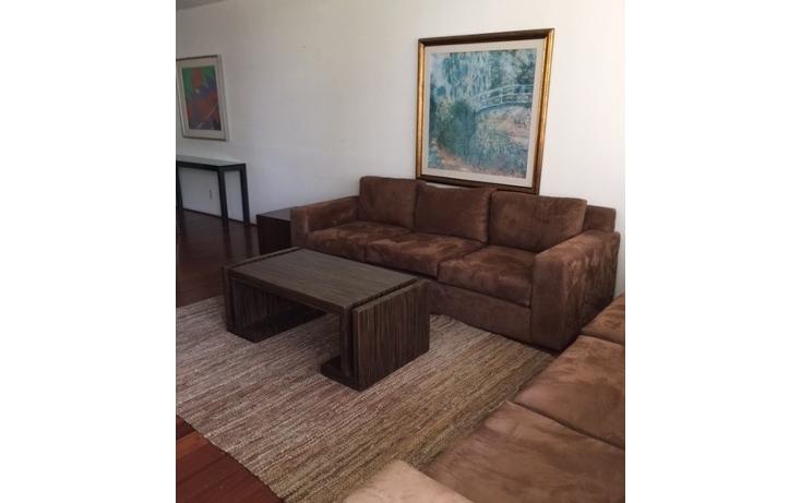 Foto de casa en venta en  , lomas de las ?guilas, ?lvaro obreg?n, distrito federal, 1809904 No. 03