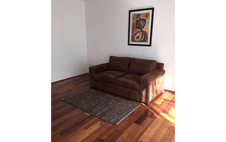 Foto de casa en venta en  , lomas de las ?guilas, ?lvaro obreg?n, distrito federal, 1809904 No. 04