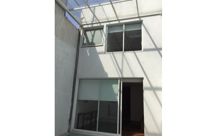 Foto de casa en venta en  , lomas de las ?guilas, ?lvaro obreg?n, distrito federal, 1809904 No. 05