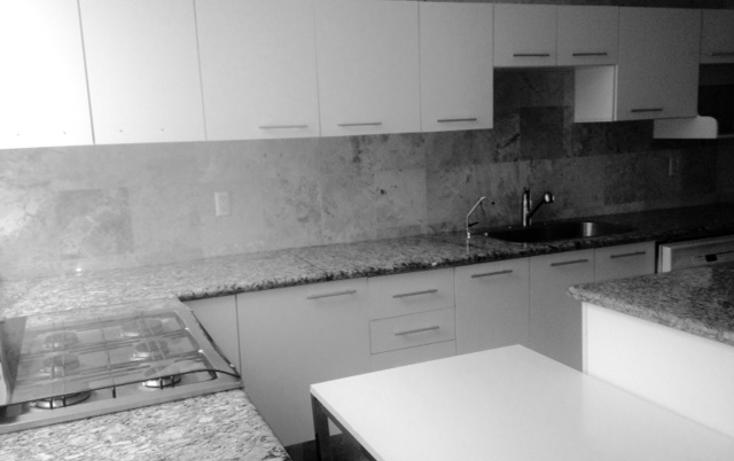 Foto de casa en venta en  , lomas de las águilas, álvaro obregón, distrito federal, 1977640 No. 07