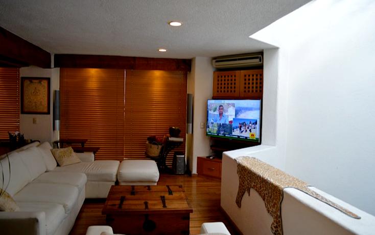 Foto de casa en venta en  , lomas de las américas, morelia, michoacán de ocampo, 1177849 No. 02
