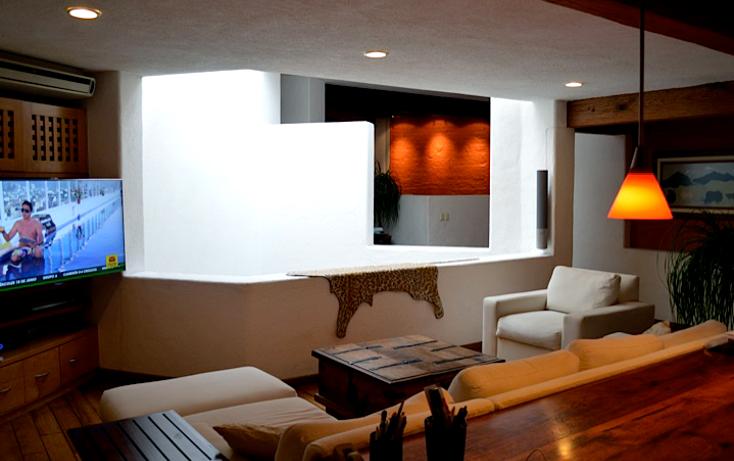 Foto de casa en venta en  , lomas de las américas, morelia, michoacán de ocampo, 1177849 No. 03