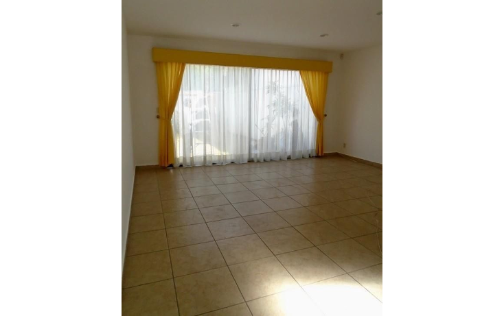 Foto de casa en renta en  , lomas de las américas, morelia, michoacán de ocampo, 1297573 No. 06