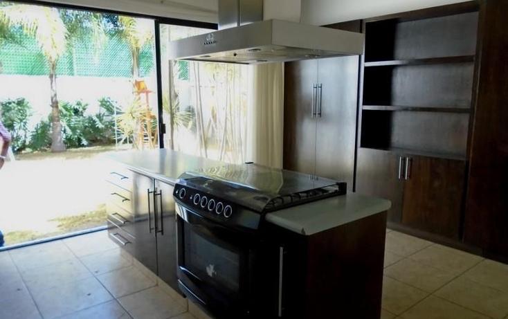 Foto de casa en renta en  , lomas de las américas, morelia, michoacán de ocampo, 1297573 No. 08