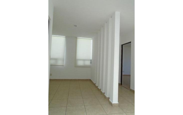Foto de casa en renta en  , lomas de las américas, morelia, michoacán de ocampo, 1297573 No. 10
