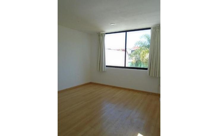 Foto de casa en renta en  , lomas de las américas, morelia, michoacán de ocampo, 1297573 No. 14