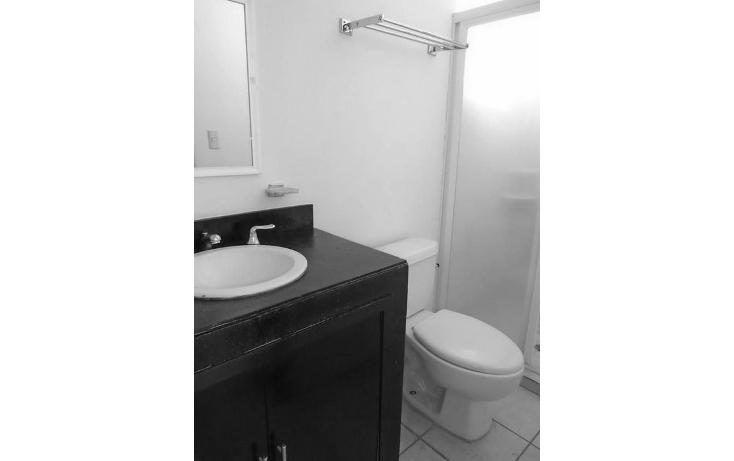 Foto de casa en renta en  , lomas de las américas, morelia, michoacán de ocampo, 1297573 No. 16