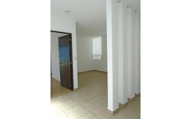 Foto de casa en renta en  , lomas de las américas, morelia, michoacán de ocampo, 1297573 No. 17