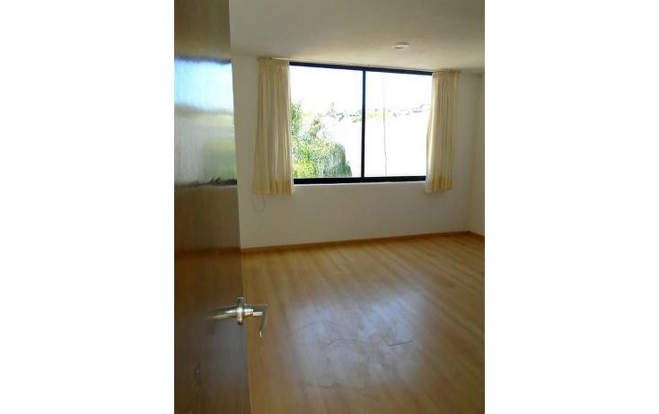 Foto de casa en renta en  , lomas de las américas, morelia, michoacán de ocampo, 1297573 No. 19