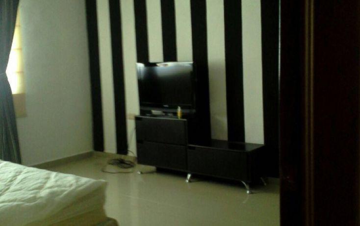 Foto de casa en condominio en renta en, lomas de las flores ii, campeche, campeche, 1977434 no 01