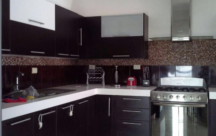 Foto de casa en condominio en renta en, lomas de las flores ii, campeche, campeche, 1977434 no 04