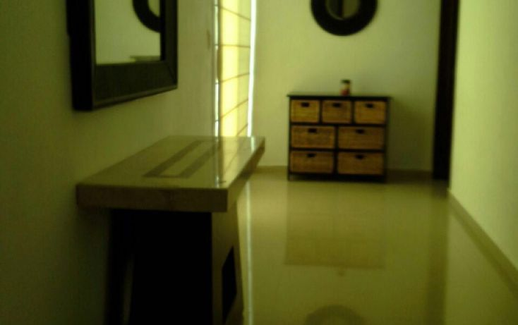 Foto de casa en condominio en renta en, lomas de las flores ii, campeche, campeche, 1977434 no 06