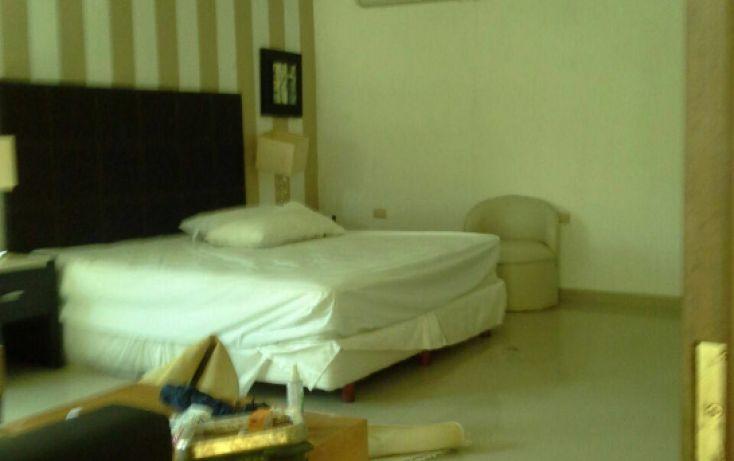 Foto de casa en condominio en renta en, lomas de las flores ii, campeche, campeche, 1977434 no 07
