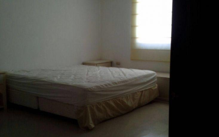 Foto de casa en condominio en renta en, lomas de las flores ii, campeche, campeche, 1977434 no 08