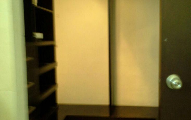 Foto de casa en condominio en renta en, lomas de las flores ii, campeche, campeche, 1977434 no 09