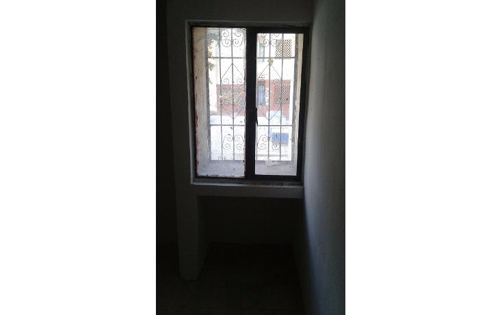 Foto de departamento en venta en  , lomas de las hilamas, león, guanajuato, 1611814 No. 02