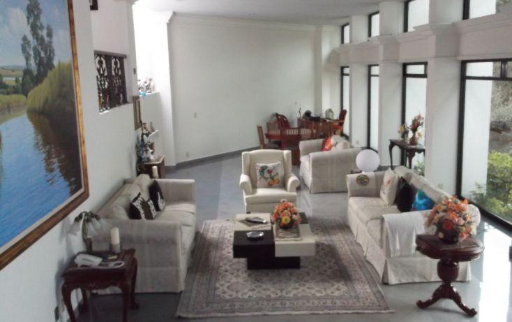 Foto de casa en venta en, lomas de las palmas, huixquilucan, estado de méxico, 1178065 no 01