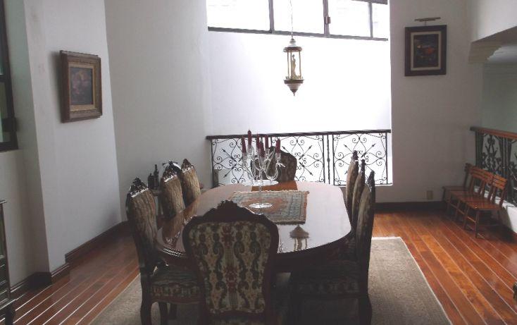 Foto de casa en venta en, lomas de las palmas, huixquilucan, estado de méxico, 1178065 no 04