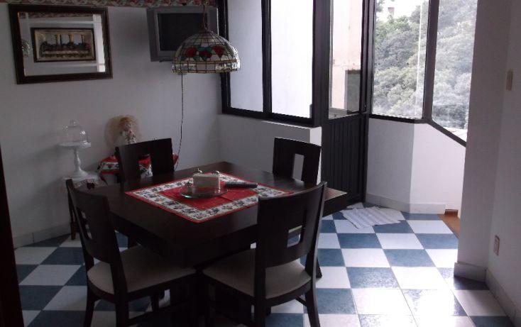 Foto de casa en venta en, lomas de las palmas, huixquilucan, estado de méxico, 1178065 no 05