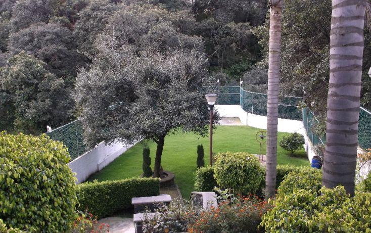 Foto de casa en venta en, lomas de las palmas, huixquilucan, estado de méxico, 1178065 no 08