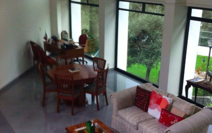 Foto de casa en venta en, lomas de las palmas, huixquilucan, estado de méxico, 1247083 no 01