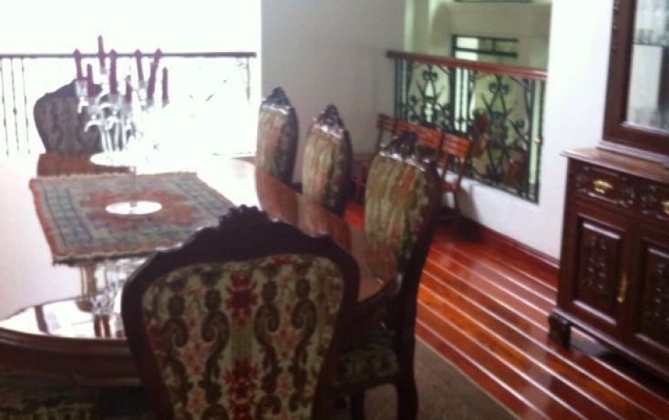 Foto de casa en venta en, lomas de las palmas, huixquilucan, estado de méxico, 1247083 no 02
