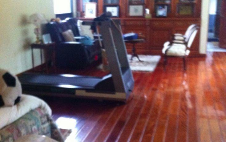 Foto de casa en venta en, lomas de las palmas, huixquilucan, estado de méxico, 1247083 no 03