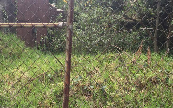 Foto de casa en venta en, lomas de las palmas, huixquilucan, estado de méxico, 1263703 no 07