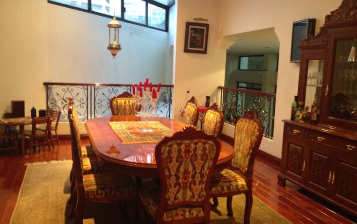 Foto de casa en venta en, lomas de las palmas, huixquilucan, estado de méxico, 1488117 no 05