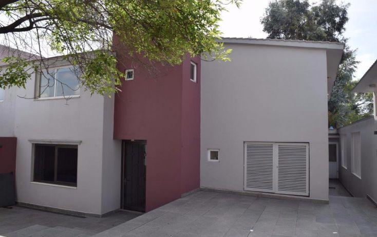 Foto de casa en venta en, lomas de las palmas, huixquilucan, estado de méxico, 1985154 no 01