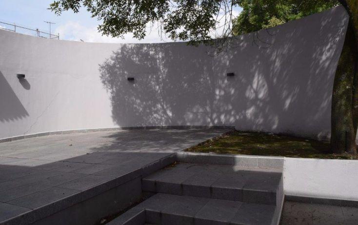 Foto de casa en venta en, lomas de las palmas, huixquilucan, estado de méxico, 1985154 no 15
