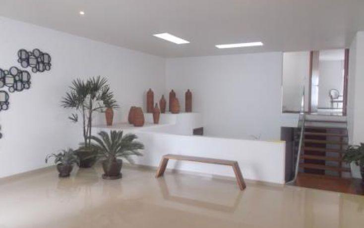 Foto de casa en venta en, lomas de las palmas, huixquilucan, estado de méxico, 1986696 no 04