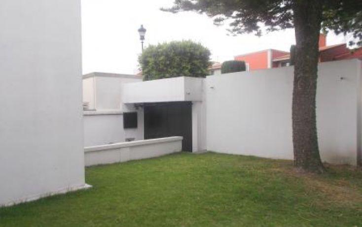 Foto de casa en venta en, lomas de las palmas, huixquilucan, estado de méxico, 1986696 no 07