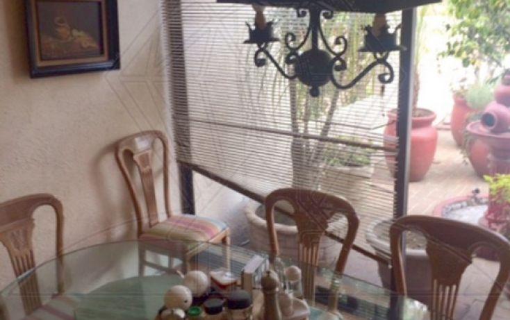Foto de casa en renta en, lomas de las palmas, huixquilucan, estado de méxico, 2025103 no 02