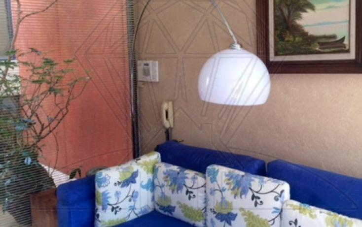 Foto de casa en renta en, lomas de las palmas, huixquilucan, estado de méxico, 2025103 no 04