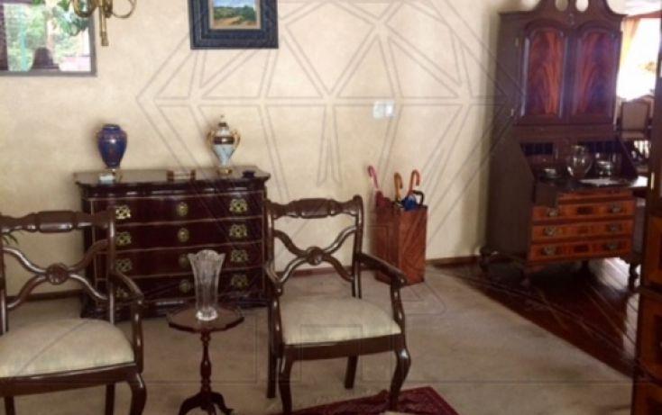Foto de casa en renta en, lomas de las palmas, huixquilucan, estado de méxico, 2025103 no 07