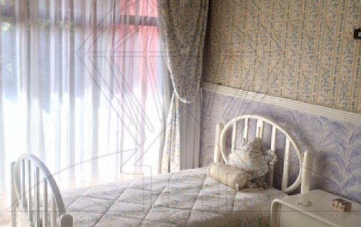 Foto de casa en renta en, lomas de las palmas, huixquilucan, estado de méxico, 2025103 no 09
