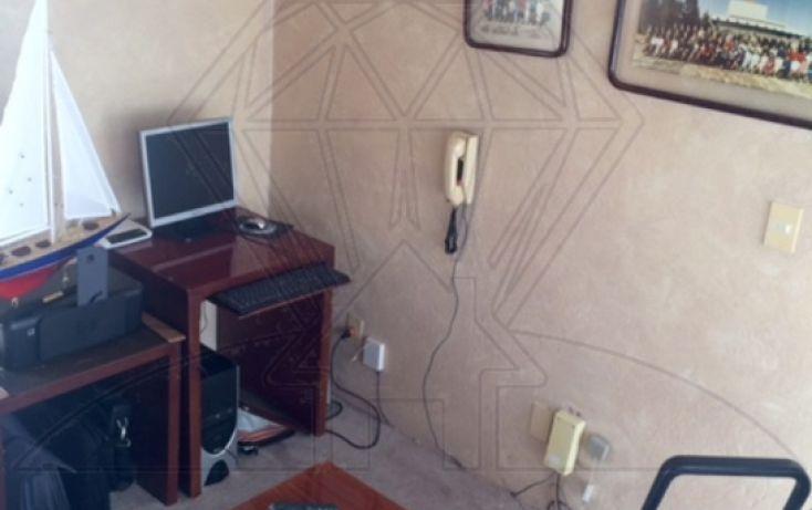Foto de casa en renta en, lomas de las palmas, huixquilucan, estado de méxico, 2025103 no 11