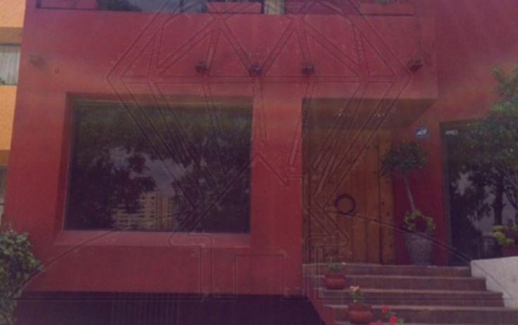 Foto de casa en renta en, lomas de las palmas, huixquilucan, estado de méxico, 2025103 no 13