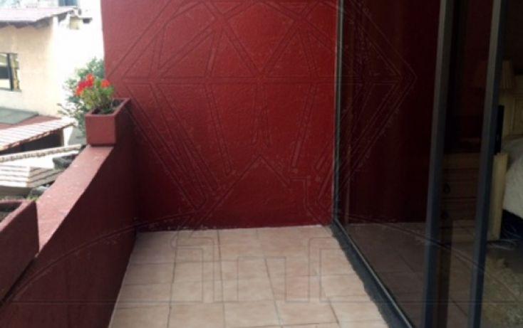 Foto de casa en renta en, lomas de las palmas, huixquilucan, estado de méxico, 2025103 no 14