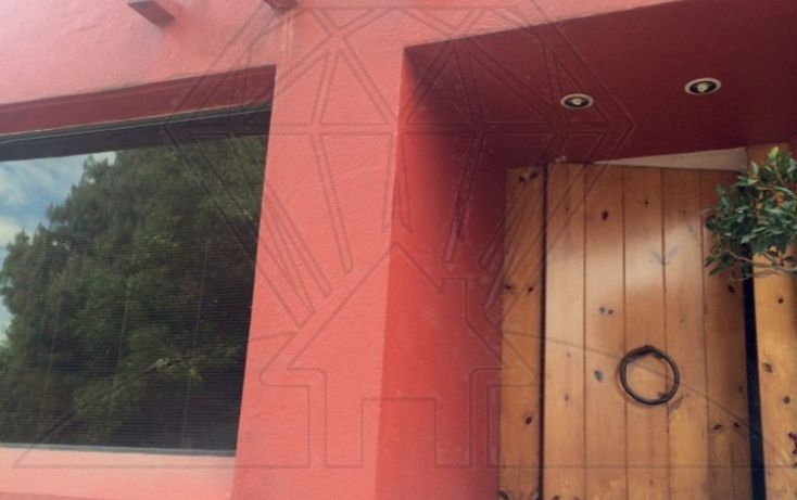Foto de casa en renta en, lomas de las palmas, huixquilucan, estado de méxico, 2025103 no 16